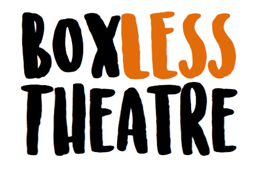 BoxLess Theatre